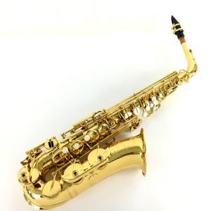 ヤマハ YAMAHA YAS-480 スタンダードシリーズ アルトサックス 管楽器 彫刻