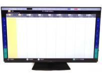 SHARP シャープ AQUOS 4T-C60BH1 60インチ 液晶 テレビ 2019年製 大型