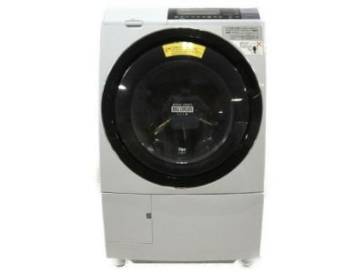 日立 ビッグドラム BD-S8800L 洗濯乾燥機 11kg 大型