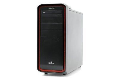 BTOパソコン デスクトップ パソコン i7 4790 3.60GHz 16GB SSD128GB HDD500GB GTX 960 Win 10 Home 64bit