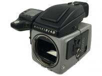 HASSELBLAD ハッセルブラッド H5D-40 ボディ デジタルバック 中判カメラ