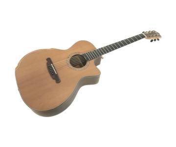 ロッソ Rosso C5 アコースティックギター 楽器