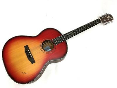 K.Yairi ヤイリ ANGEL Series RF-65 RB アコースティックギター