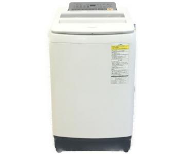 パナソニック Panasonic NA-FW80S3 洗濯 乾燥機 家電 8.0kg 大型