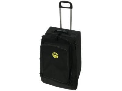Hele i Waho ヘレイワホ 2WAY キャリーバッグ アウトドア トランクケース スーツケース