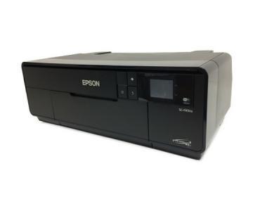 エプソン Proselection SC-PX5VII B471A インクジェット プリンター
