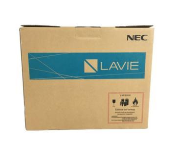 NEC PC-NS350HAR Intel Core i3-7100U 2.40GHz 4GB HDD 1.0TB Win10 HOME 15.6型 ノート PC クリスタルレッド