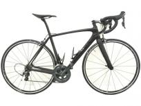 SPECIALIZED スペシャライズド S-WORKS TARMAC ロードバイク 自転車