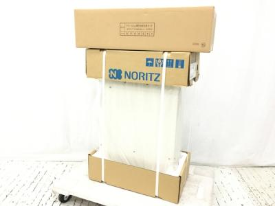 NORITZ ノーリツ OTQ-G4702WFF 石油ふろ給湯器 直圧式 屋内壁掛形 FF-102A 薄型給排気管セット