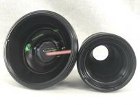 OLYMPUSオリンパス FCON-T01 フィッシュアイコンバーター TCON-T01 テレコンバーター