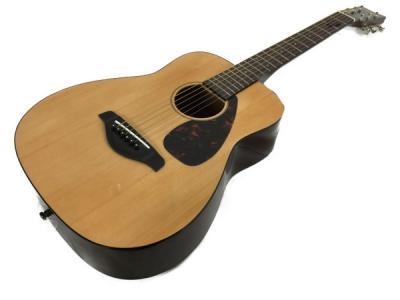 YAMAHA FG junior JR2S ヤマハ ミニギター 楽器