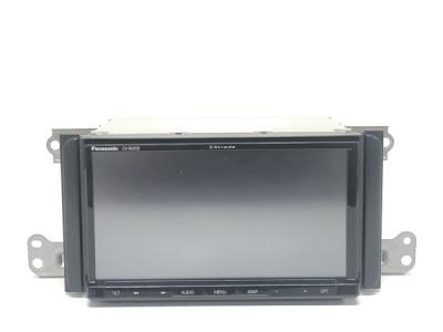 Panasonic CN-RE05D 180mm 7インチ SD カーナビ