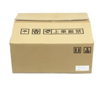 SNK SIH-C224A-N IHクッキングヒーター 料理 調理器具 家電 三化工業