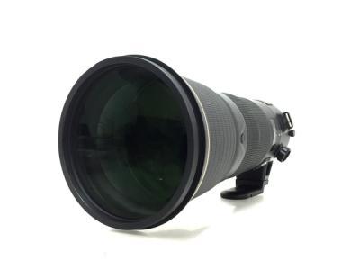 NIKON AF-S NIKKOR 400mm F2.8E FL ED VR フード HK-38 Lens Coat カバー セット