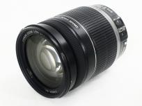 Canon EF-S 18-200mm 3.5-5.6 IS カメラ レンズ