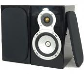 Monitor audio gs10 モニターオーディオ スピーカー ペア