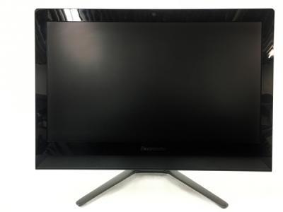LENOVO レノボ C40 F0B400NNJP 一体型 パソコン Celeron 3205U 1.50GHz 4GB HDD 1.0TB Win10 H 64bit