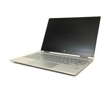 HP Spectre x360 Convertible 13-ae015TU Core i7-8550U 1.80GHz 16GB SSD512GB 13.3型 ノート PC Win 10 Home 64bit