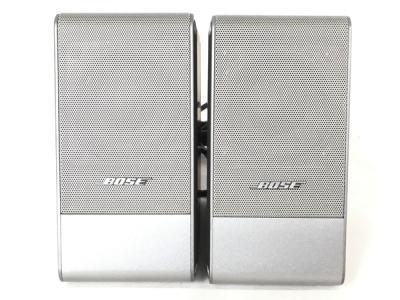 bose computer music moniter ペア モニター スピーカー