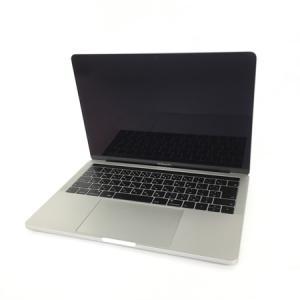 Apple MacBook Pro Retina MUHQ2J/A 13.3インチ Intel Core i5 1.4GHz 8GB SSD 128GB アップル