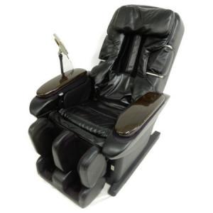 Panasonic パナソニック リアルプロ EP3530-K マッサージチェア ブラック