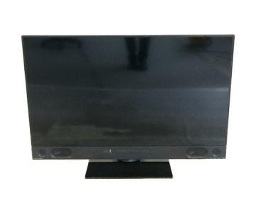 MITSUBISHI 三菱 LCD-A50RA1000 50型 液晶テレビ 家電 2018年製 楽 大型