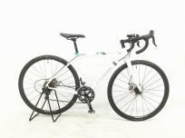 TREK CROCKETT 5 2015年 ALPHA 200 ロードバイク 自転車