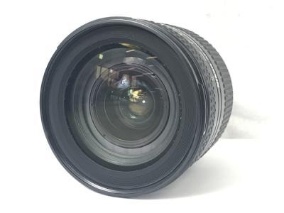Nikon AF NIKKOR 28-200mm 1:3.5-5.6D レンズ カメラ