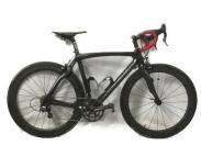 PINARELLOピナレロ prince コンポ super record サイズ 52 Fast forward 2010モデル ロードバイク