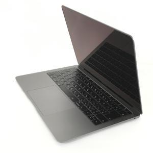 Apple MacBook Air 8,1 ノートパソコン i5-8210Y 8GB SSD128GB