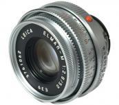 Leica ライカ Elmar-M F2.8 50mm E39 Mマウント カメラ レンズ