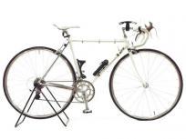 PINARELLO Veneto コンポ SHIMANO ULTEGRA ロードバイク サイクリング アウトドア レジャー スポーツ