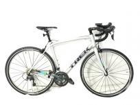 TREK DOMANE ALR4 2017 シマノ ティアグラ ロードバイク 自転車