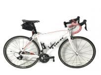 TREK Domane 6.2 2016年モデル ロードバイク 自転車