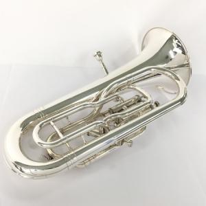YAMAHA YEP-621S ユーフォニアム 管楽器 吹奏楽器