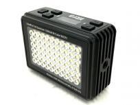 LitraPro LP1200 リトラプロ カメラ用 撮影用高性能 LEDライト