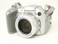 Canon PowerShot S2 IS デジタル カメラ 撮影 キャノン