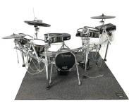 Roland 電子ドラム V-Drums TD-30KV-S ローランド 打楽器