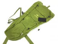 ARC'TERYX アークテリクス CIERZO 28 Backpack バックパック