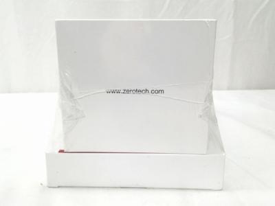 ZEROTECH D100b-S DOBBY ポケット ドローン DB16-100B