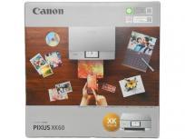 CANON キヤノン PIXUS XK60 インクジェット複合機 プリンター