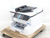 引取限定 EPSON PX-M7110F プリンター エプソン 印刷 コピー