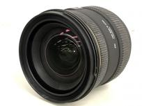 SIGMA 24-70mm F2.8 EX DG HSM for Nikon ニコン カメラ レンズ