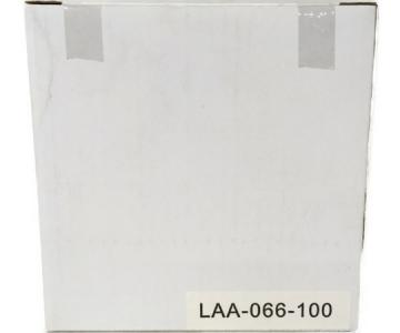 クラリオン LAA-066-100 バックカメラ 取付キット