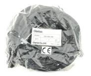 クラリオン カメラケーブル CCA-454-100 カー用品