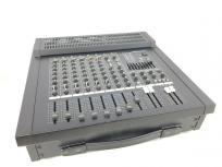 Roland PA-200 POWERED MIXER パワードミキサー 音響機器