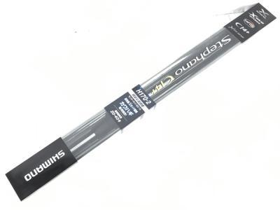 SHIMANO シマノ H170-2 ステファーノ カワハギ専用設計