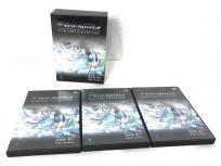 フォレスト出版 苫米地英人 CD DVD マインド プロファイリング 教材 自己啓発