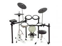 ヤマハ YAMAHA DTX562K 電子ドラム 楽器 椅子付