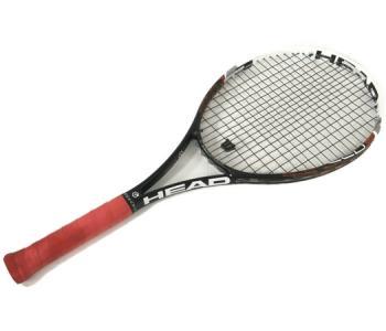 HEAD ヘッド SPEED LITE スピート ライト 2009 YOU TEK G2 テニス ラケット スポーツ